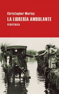 christopher morley la libreria ambulante