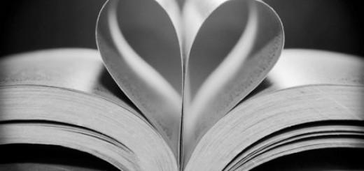 amor_libros