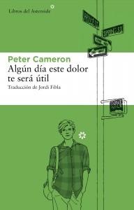 cameron_dolorutil