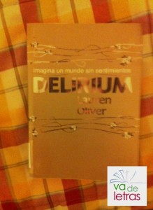 delirium_olivier
