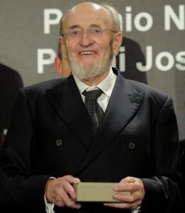 PremioNadal_AlvaroPombo