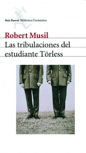 01_portada_Torless
