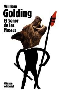 04_portada_elseñormoscas