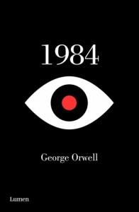 06_portada_1984