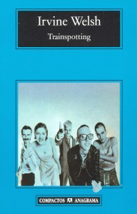 10_portada_trainspotting
