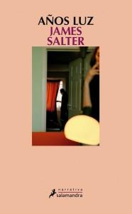 Años luz de James Salter