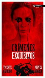 portada_crimenes