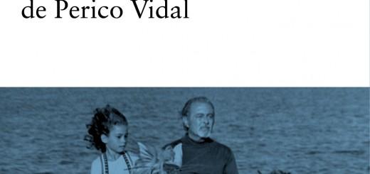 Big Time: la gran vida de Perico Vidal de Marcos Ordóñez