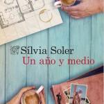 Un año y medio de Sílvia Soler