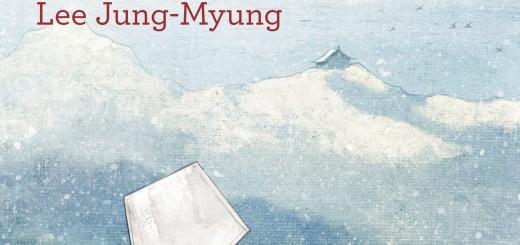 El guardia, el poeta y el prisionero de Lee Jung-Myung