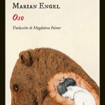 Oso de Marian Engel
