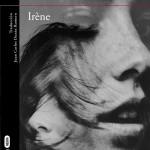 Irène de Pierre Lemaitre