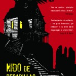 Nido de pesadillas de Lisa Tuttle