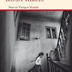 Pensión Leonardo de Rosa Ribas.