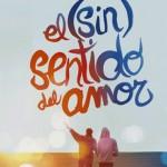 El (sin)sentido del amor de Javier Ruescas