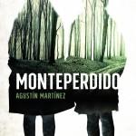 Monteperdido de Agustín Martínez