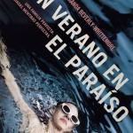 Un verano en el paraíso de Miranda Beverly-Whittemore