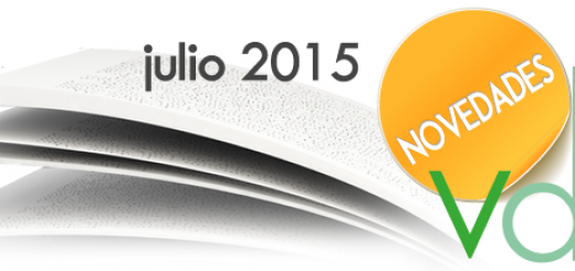 novedades_editoriales_julio2015
