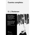 Cuentos completos de E.L. Doctorow