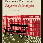 La puerta de los ángeles de Penélope Fitzgerald