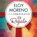 El regalo de Eloy Moreno