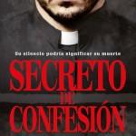 Secreto de confesión de Salvador Felip