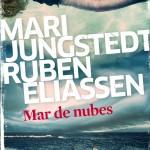 Mar de nubes de Mary Jungstedt y Ruben Eliassen
