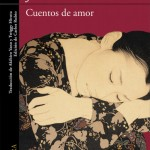 Cuentos de amor de Junichiro Tanizaki
