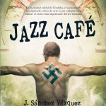 Jazz Café de J. Sánchez Vázquez