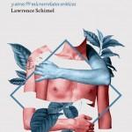 Una barba para dos de Lawrence Schimel