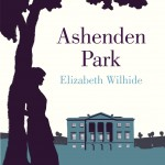 Ashenden Park de Elizabeth Wilhide