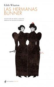 Las hermanas Bunner de Edith Wharton