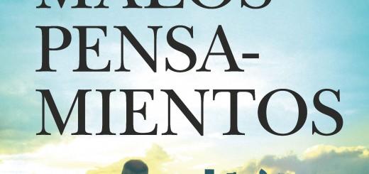 Los malos pensamientos de Juan Manuel Llorca y Almuzara