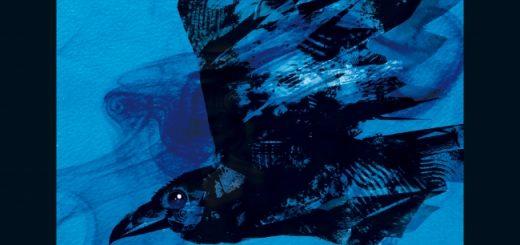 «La corrupción de la carne» de Ambrose Perry y Salamandra.